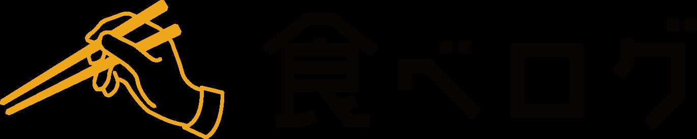 taberogu-logo-mini