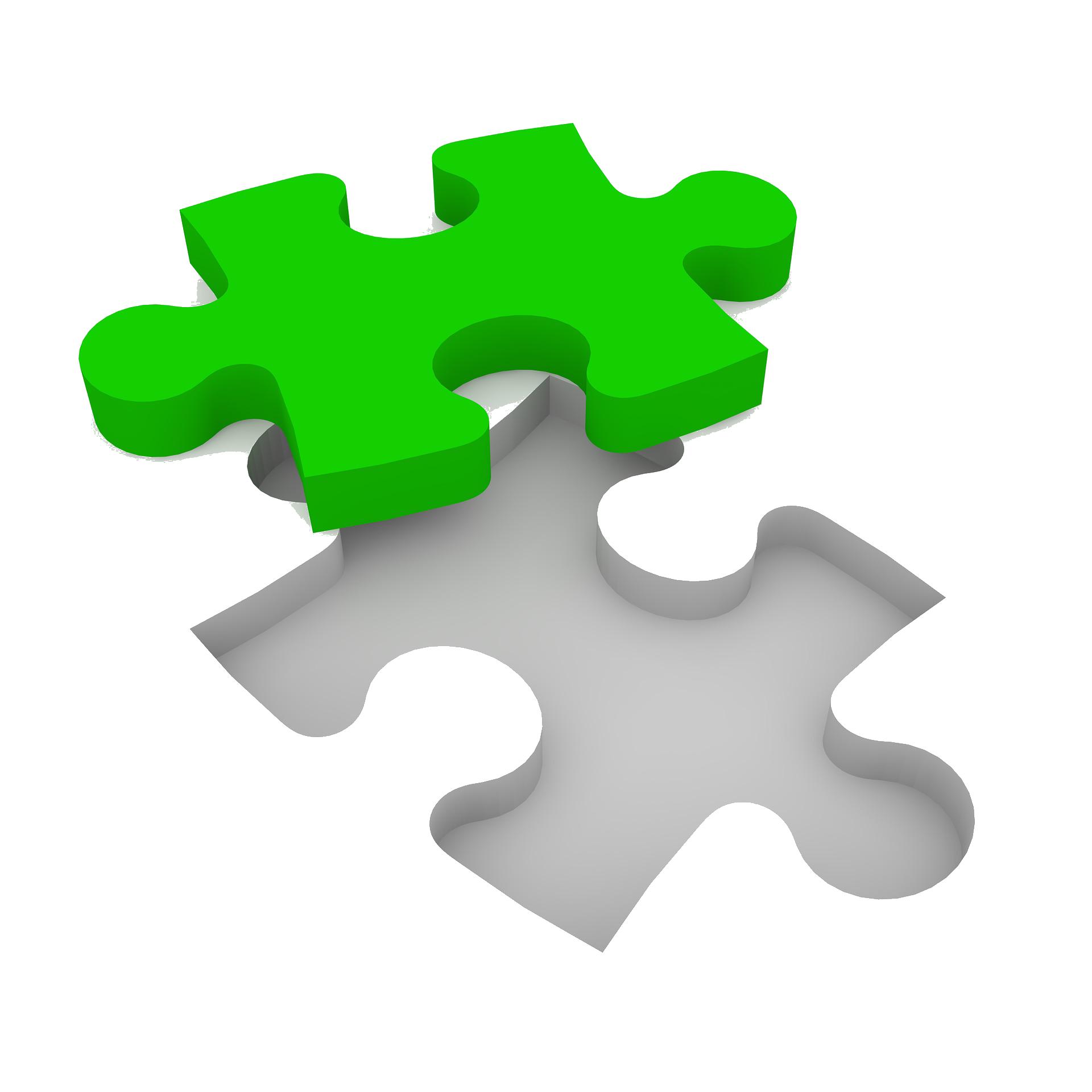 puzzle-1020409_1920